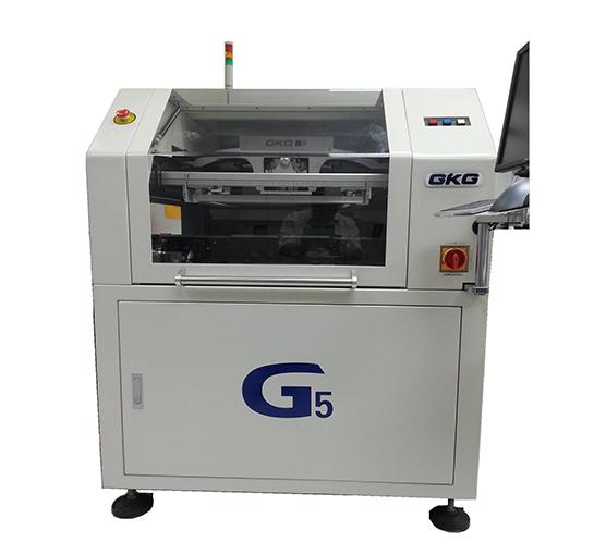 GKG Printer